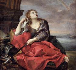 The-Death-of-Dido-xx-Andrea-Sacchi