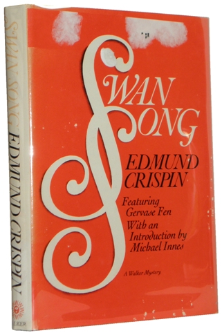 SwanSong1